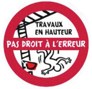 Document_unique_chute_de_hauteur