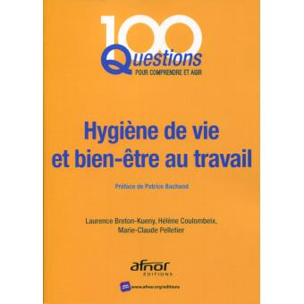 100 questions